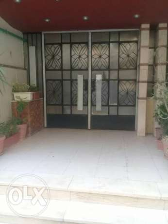 Apartments for Rentقانون جديد