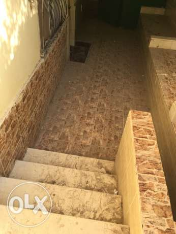 Apt for rent 3000LE only المقطم -  6