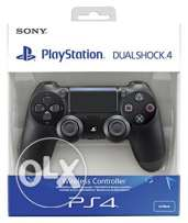 Ps4 control v2 new and sealed