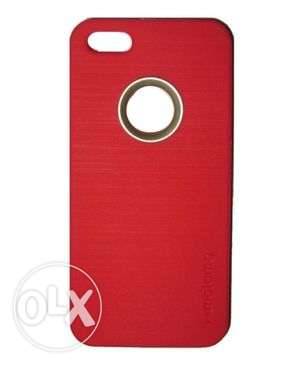 cover phon