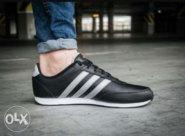 Adidas neo couldfoam footbed original size 12