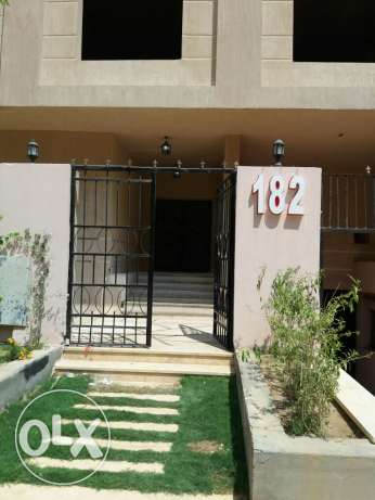 Duplex for sale, Tagamo3