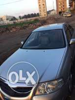Renault ماشى 90000