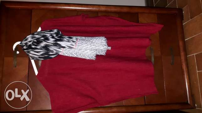2 dress in an excellent condition مدينتي -  2