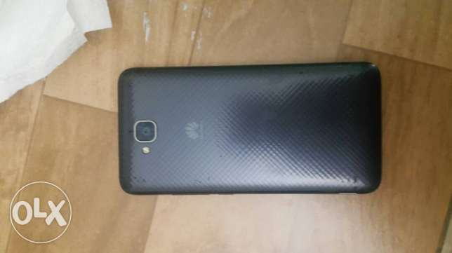 Huawei y 6pro for sell