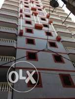 Apartments for Sale شقه مساحتها 85متر