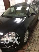 jetta 2009 for sale