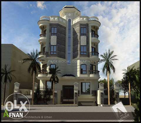 (2)Unit for sale with Advanced payment just 175000 pounds 143 m 6 أكتوبر -  1