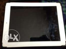 iPad 2 (32GB WIFI + 3G) Used in brand new condition