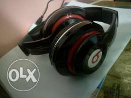سماعات بيتس beats headset stn13