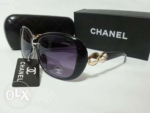 CHANEL high copy