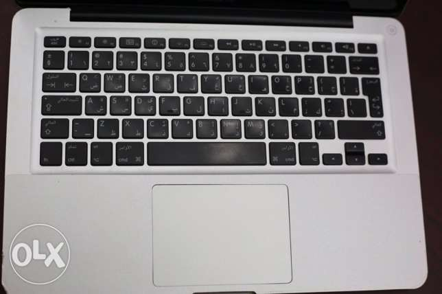 for sale Mac Book Pro 2011