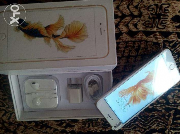 iPhone s 6 plus new for sale first high copy