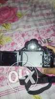 Canon sx30 is x35 zoom 14 mp
