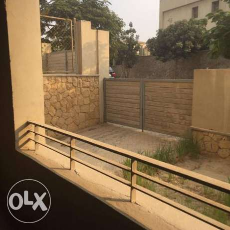 Apartment + Garden for Sale in Bamboo - 6th of October الإسكندرية -  5