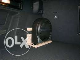 Pioneer ts-wx210a بايونير