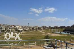 for rent standalone in bambo palm hills