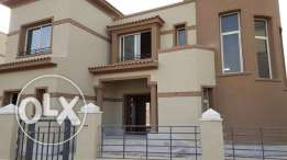For Sale Villa Prime Location at PK1