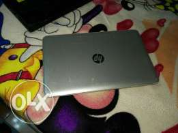 Hp pavilion i5 3rd for gaming and graphic designer