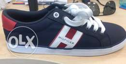Brand new & original Tommy Hilfiger shoes (size 40)
