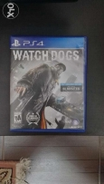 watch dogs for sale ps4