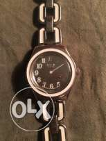Orginal Swatch watch