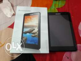 Tablet lenovo A5500-HV