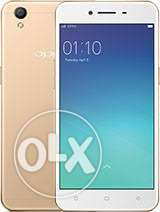 Oppo a37 new dont use