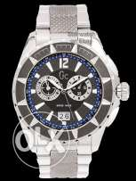 Guess collection Gc G47004G3
