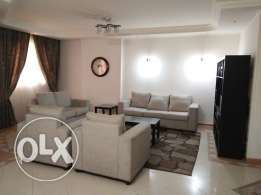 Apartment for rent furnished in maadi degla close to cac