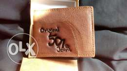 Original lev'is wallet, محفظة levis