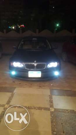 318i for sale