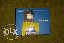 Nokia 1280 - Very Good Condetion