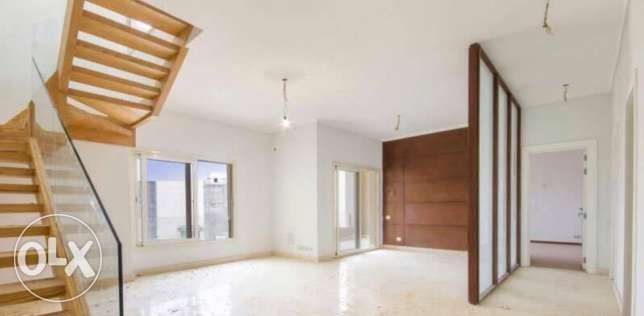 Apartment with penthouse 299m for sale in Casa view Allegria الشيخ زايد -  3
