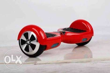 hoverboard stegway مطلوب شاحن