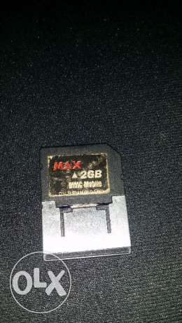 original nokia memory cards