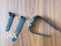 Sony smart band talk