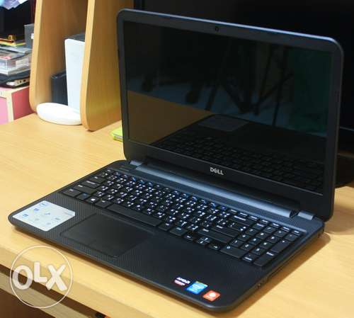 Dell Inspiron 15-3537 Laptop Core i5 الإسكندرية -  2