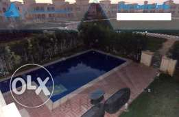 For Sale Twin House in Madienty