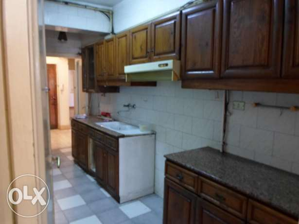 Apartment for sale الدقى  -  3