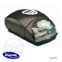 Invacare Cpap