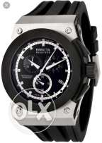 Invicta men watsh