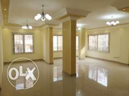 Newly renovated semi-furnished apartment in Degla for rent!