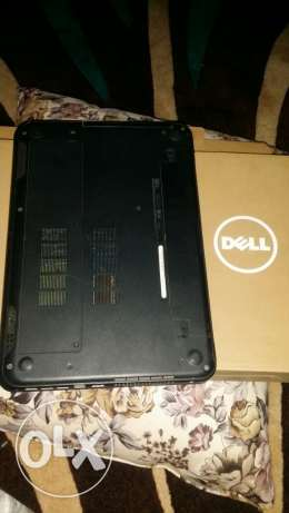للبيع Lap Top Dell الشيخ زايد -  3