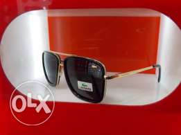sunglasses lacoste 1st hight copy new