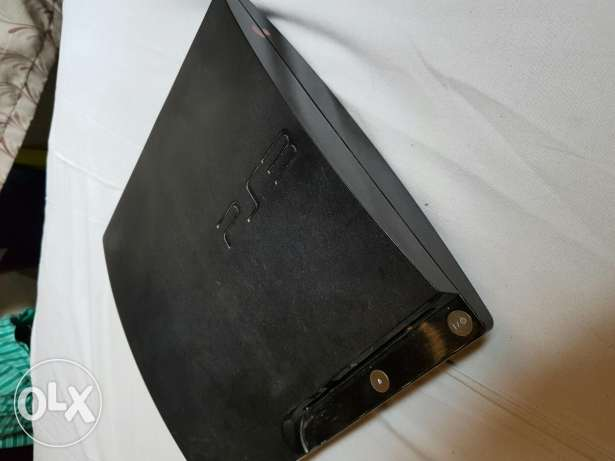 Ps3 for sale حى الجيزة -  2