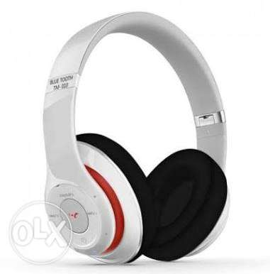 beats bluetooth tm-010