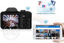 Camera Samsung WB1100