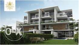 Ivilla garden 253m in Mountainview Icity