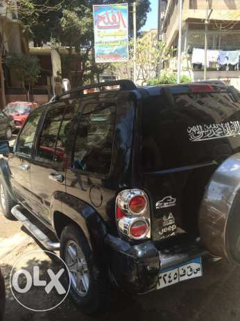 Jeep sheroki for sale